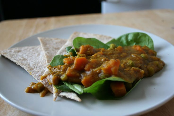 Dal is a stew prepared from pulses, like dried lentils, peas, or beans that have been removed from their hull and split. It's often enjoyed over rice or with bread. There's many differe…