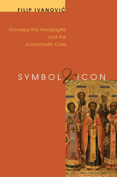 Symbol and Icon (Dionysius the Areopagite and the Iconoclastic Crisis; BY Filip Ivanovic; Imprint: Pickwick Publications). This book contributes to the study of the notions of symbol and icon by examining two phenomena that greatly contributed to their development: the thought of Dionysius the Areopagite and the iconoclastic controversy. Different historical and philosophical-theological contexts are examined within the framework of the influence that Dionysius exerted on main protagonists…