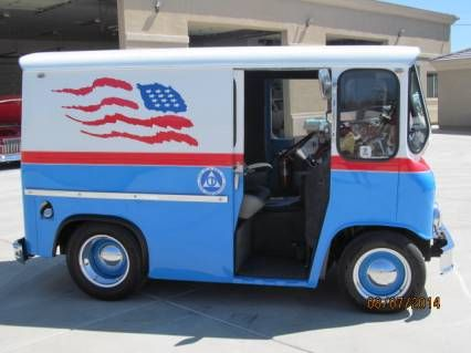 1963 ex postal jeep for sale at oldride classifieds pinterest cars for sale. Black Bedroom Furniture Sets. Home Design Ideas
