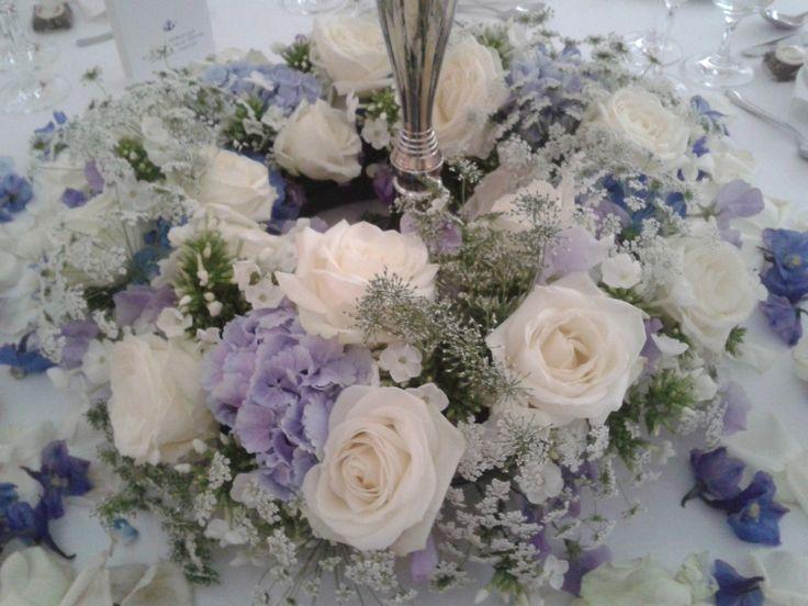 7 best Hochzeiterei images on Pinterest   Torte hochzeit, Hochzeiten ...