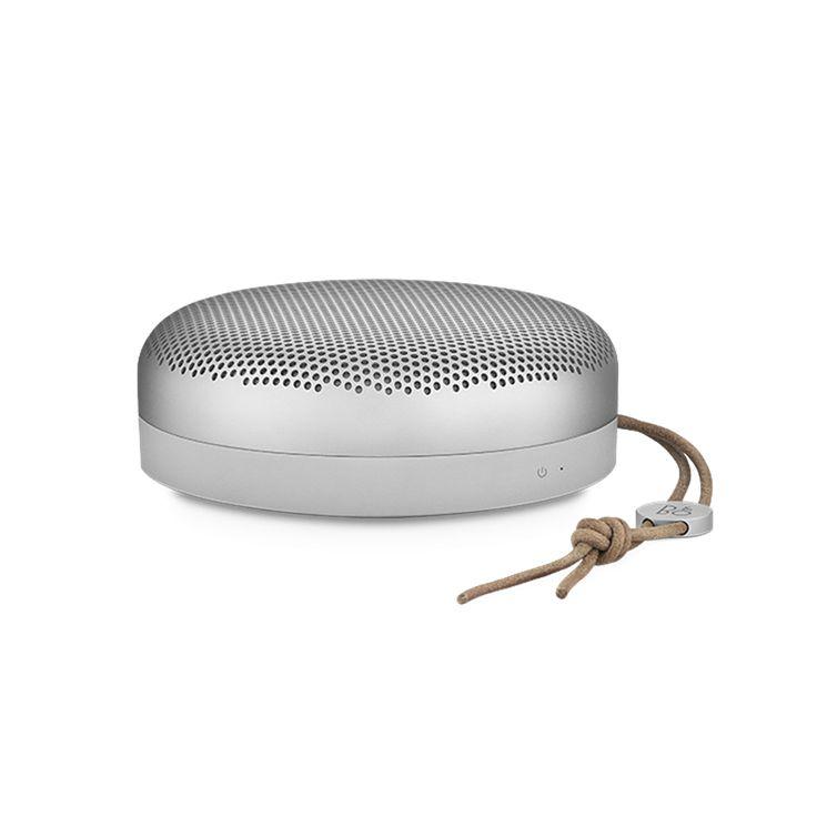 Bluetooth Lautsprecher von Bang & Olufsen