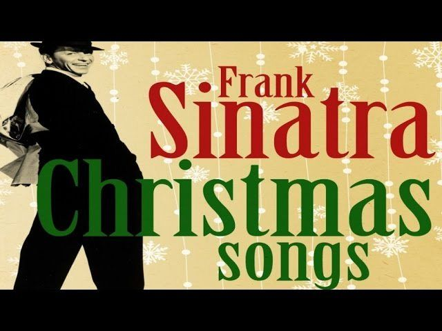 Frank Sinatra - Christmas Songs (full album).     Get the Best Deals for Christmas Shopping – Click Here! Discover our Coffee Time Jazz playlist on Spotify and also Deezer: Discover our Finest of Jazz cd: 00:00:00 – Let It Snow! Let It Snow! Let It Snow! 00:02:36 – The First Noël 00:05:21 – Winter season...   Read the rest of this entry » http://popularchristmas.com/frank-sinatra-christmas-songs-full-album/  #AllThatJazz, #Best, #Blues, #BluesCla