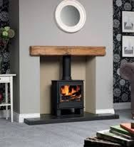 Image result for gas stoves fireplaces