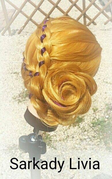 Hafonat.hajfonàs.hair