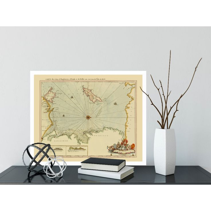 Vintage map of the Isle of Man #map, #antiquemap, #vintagemap, #oldmap #historicalmap, #kaart, #kaartvanIsleOfMan, #mapreproduction, #mapreproductions #oldmaps, #vintagemaps, #antiquemaps, #historicalmaps #handmadepaper #maps, #IsleOfMan,  #iom, #mappa, #mapdecor,  #vecchiamappa,  #mappaantica, #mappad'epoca, #cartevintage