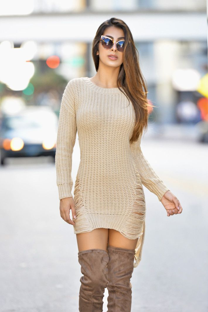 1000+ ideas about Hot Miami Styles on Pinterest | Bandage Dresses Miami Style and Outfits