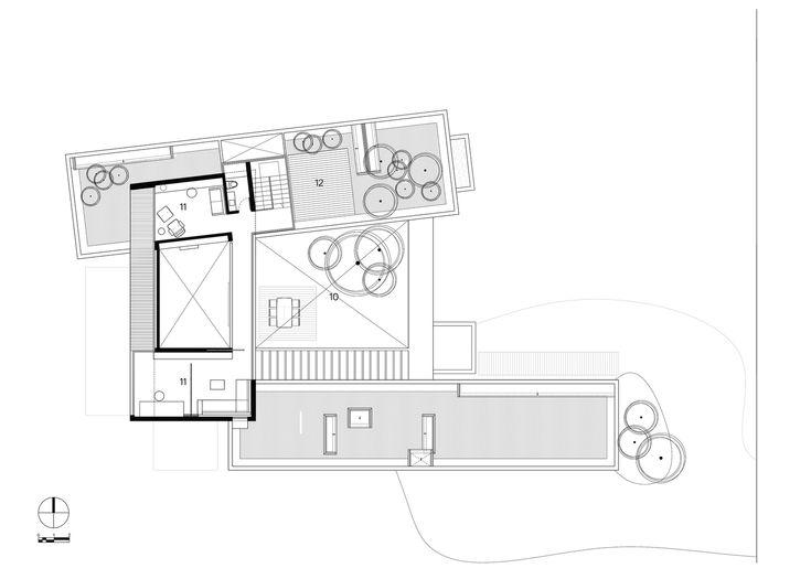 Architecture House Floor Plans 43 best plans images on pinterest | architecture, floor plans and