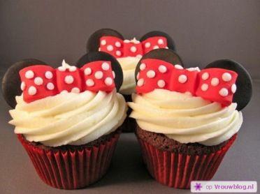 Inspiratie voor cupcakes versieren-12