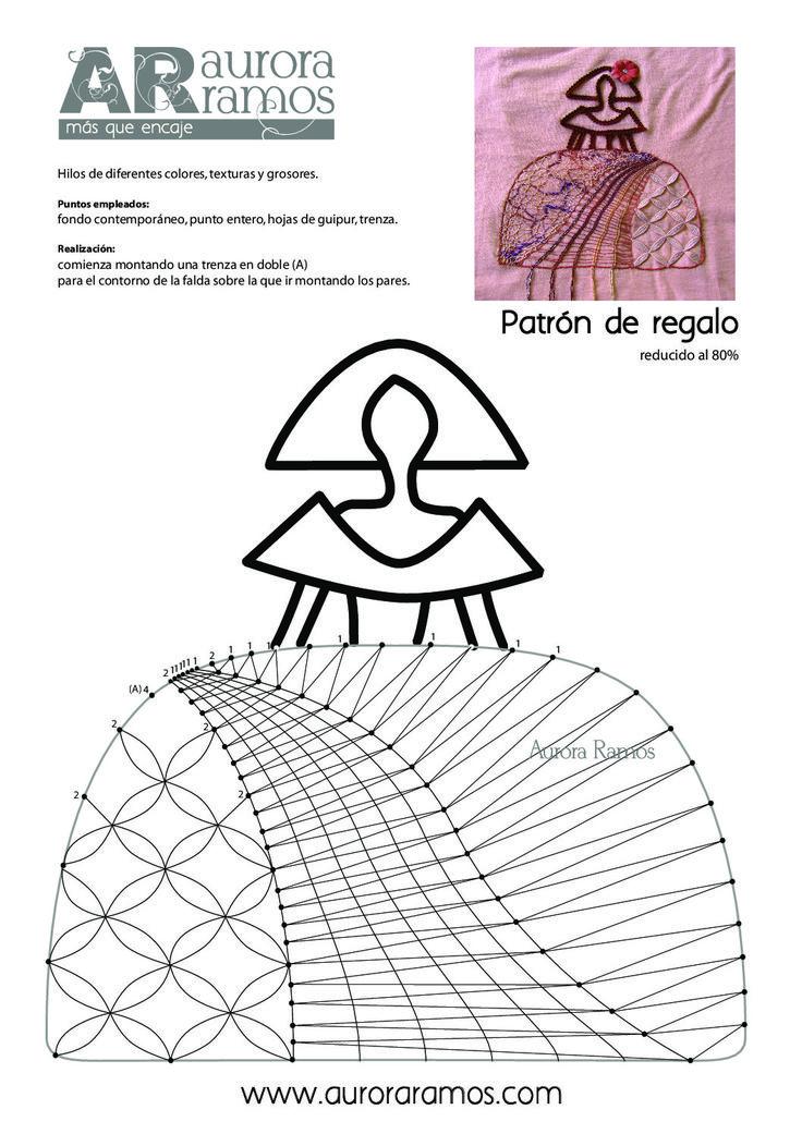 MeninaA.Ramos