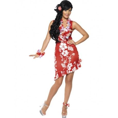 Disfraz Belleza Hawaina. Bonito disfraz de hawaiana perfecto para tus fiestas hawaiana, fiestas de verano o despedidas. Envíos 24 horas http://mercadisfraces.es/hawaianos/disfraz-belleza-hawaiana.html?search_query=hawaianos&results=63