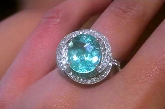1000 Images About Levian On Pinterest White Gold