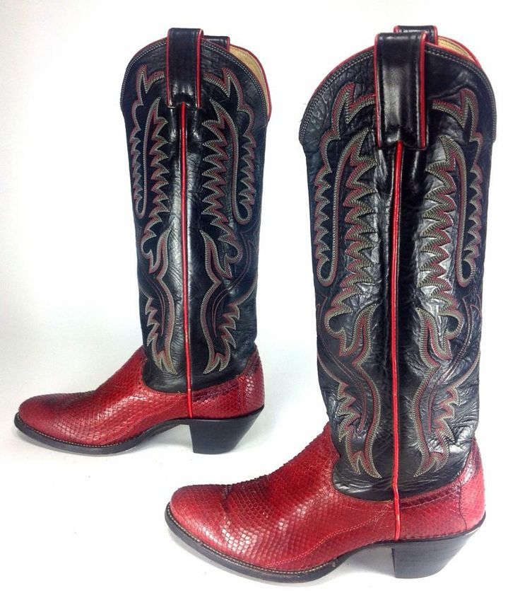 110 best Cowboy Boots for Sale images on Pinterest