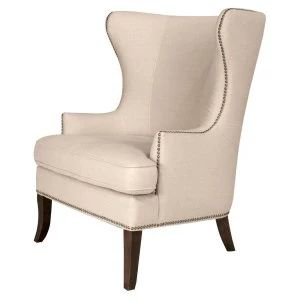 Wingback Chairs on Hayneedle - Wingback Chairs for Sale