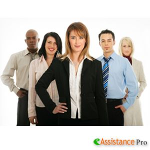 https://www.eassistancepro.com/affiliate.php Start earning right now by joining our #Affiliate #program! The company is looking forward to associate with #online #business #owners, on-line business promoting services and others who actually think they can be mutually #benefited.
