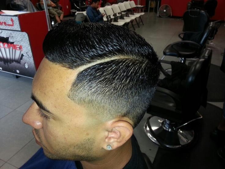 Comb over, bald taper. | Comb Overs | Pinterest | Comb over