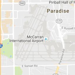 Wyndham Tropicana at Las Vegas | Armed Forces Vacation Club