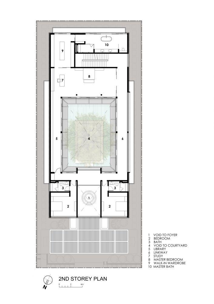 Architect Design House Plans 242 best p l a n s : residential images on pinterest