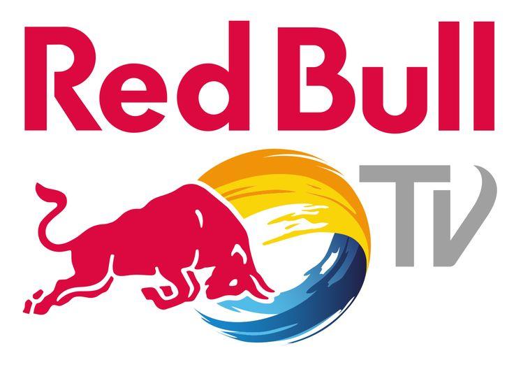 レッドブルのインターネット・テレビ局、Red Bull TV(レッドブルTV)が、今年はパワーアップして、世界6つの人気音楽フェス「プリマヴェーラ・サウンド(スペイン)」、「ボナルー(アメリカ)」、「ロスキルド(デンマーク)」、「ロラパルーザ(アメリカ)」、「ベスティバル(イギリス)」、「オースティン・シティ・リミッツ