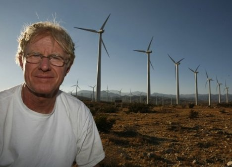 "The host of his own green-themed reality TV show ""Living With Ed"", Ed Begley, Jr. is another green celebrity who practices what he preaches. In addition to advocating for green policies on a wide scale, Begley composts his garbage and relies exclusively on thermal and solar energy to power his house. Talk is cheap, but a celebrity who so radically lives what he advocates deserves our sincerest praise!"