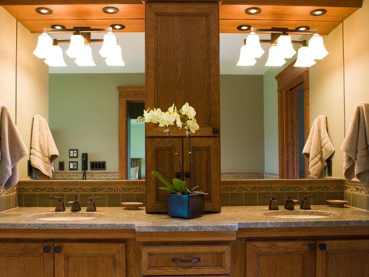 25 best ideas about granite bathroom on pinterest granite counters master bathrooms and bathroom countertops - Granite Bathroom Designs