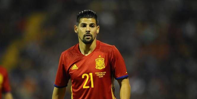 Foot - Transfert - Mercato : Arsenal de nouveau à la recherche d'un attaquant ?