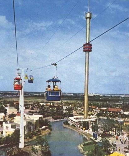 Hotels Near Port Of Houston Tx: 156 Best AstroWorld Houston Tx Images On Pinterest