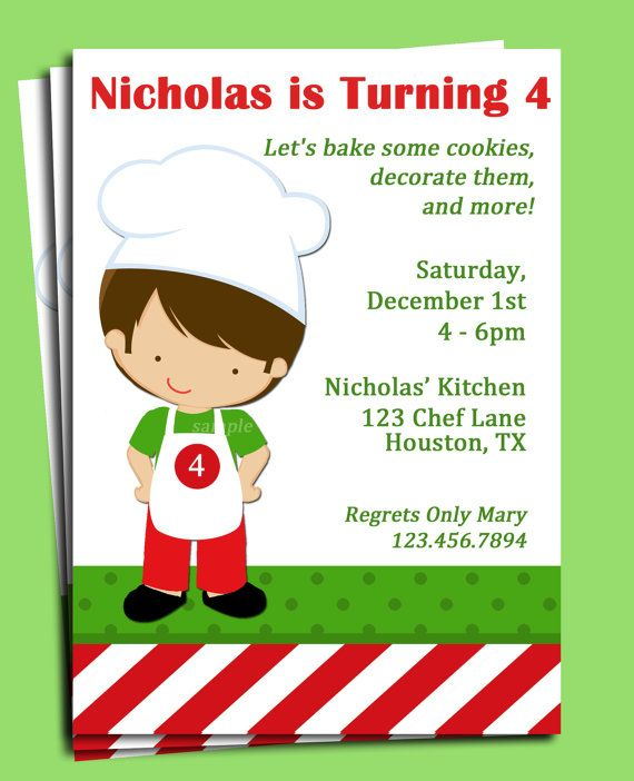 83 best images about Christmas Party Invitations – Cookie Decorating Party Invitations