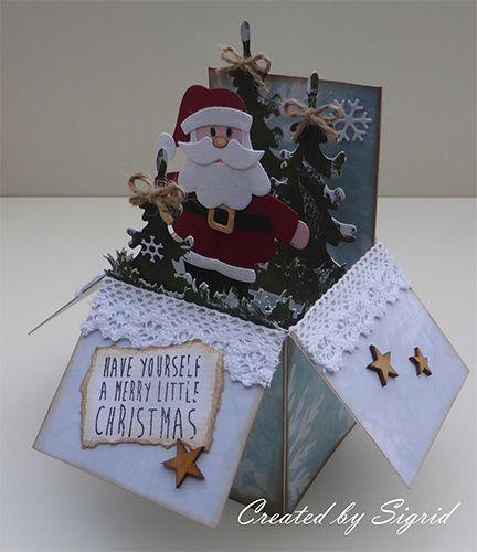 rp_Santa-Out-of-a-Box-Card.jpg