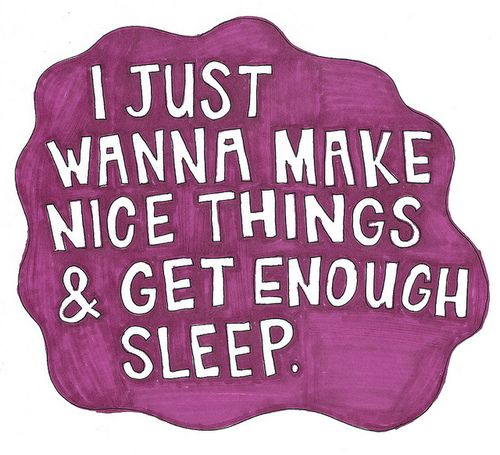 Is that too much to ask?!?!: Motivation Quotes, My Life, Nice Things, Life Mottos, So True, Life Goals, Sleep, Inspiration Quotes, True Stories