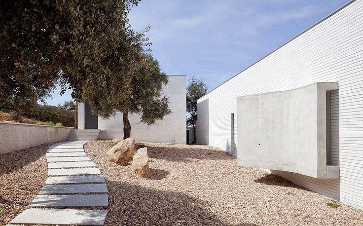 casas-espanolas-cruzamos-el-charco-para-descubrir-algunas-obras-de-arquitectura-unicas-10