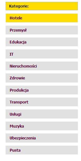 Sprawdź kategorie wzorów naszych wizytówek! Od wyboru do koloru :) Każdy znajdzie coś dla siebie http://dobrydruk.pl/180/businesscard/selectProject.php?id=2&productID=3 #dobrydruk