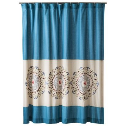 17 Best images about Shower Curtains on Pinterest | Vines, Hooks ...