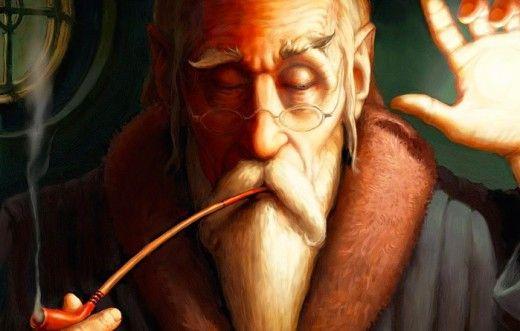 Мудрая притча о том, как реагировать на зависть, злость и оскорбления окружающих. Жил-был старый мудрый самурай. У него была группа учеников и он обучал их мудрости и боевому ремеслу. Однажды во время занятий к нему зашел молодой воин, прославившийся своей неучтивостью и жестокостью. Его излюбленной тактикой был прием провокации: он оскорблял противника, тот выходил из […]