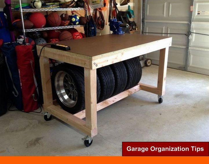 Garage Storage Ideas Blog And Pics Of Gladiator Garage Storage
