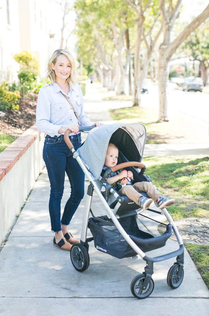 19 Best Blue Is For You Images On Pinterest Baby Strollers Pram Sets And Uppababy Stroller