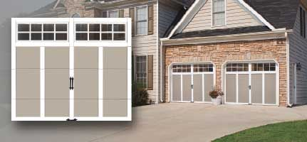 Important Safety Tips for Garage Doors http://www.allusdoor.com