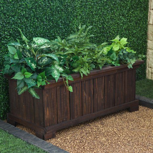 1000+ Images About Garden Ideas-reclaimed On Pinterest