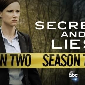 'Secrets and Lies' Season 2 - Case Solved  http://us.blastingnews.com/showbiz-tv/2016/12/secrets-and-lies-finale-reveals-who-killed-kate-warner-in-a-two-hour-special-001304065.html