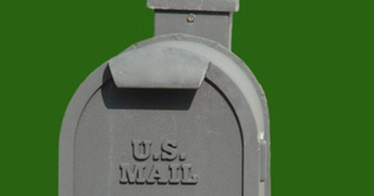 Como encontrar o número de rastreio de uma encomenda?. Ser capaz de pesquisar o status de um pacote que você enviou ou está esperando faz com que você economize tempo, permitindo-lhe manter-se atualizado sobre o progresso e status da entrega. Com o número de rastreamento, você pode acompanhar o seu pacote online ou por telefone. O site dos Correios lhe permite verificar o status de seu pacote, ...