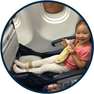 8 Best Flying With Kids Images On Pinterest Flying With