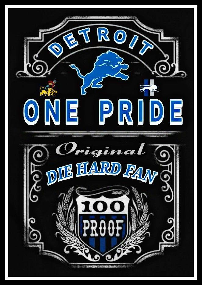 Pin By Jim Boebel On Detroit Lions Detroit Lions Detroit Lions Wallpaper Detroit Sports Teams