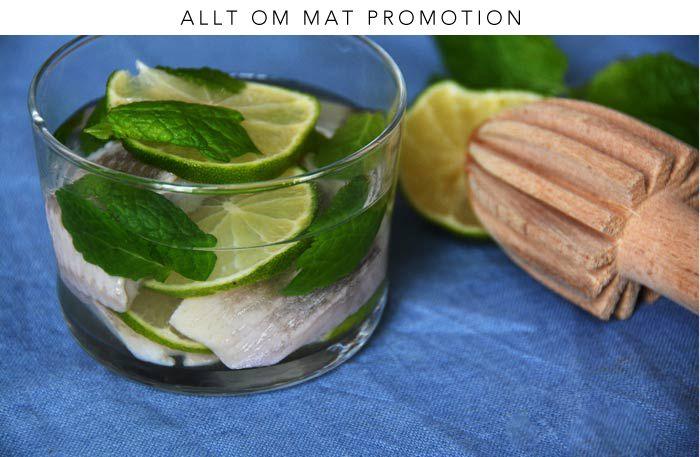 Marockansk rotfruktsgryta | Allt om Mat