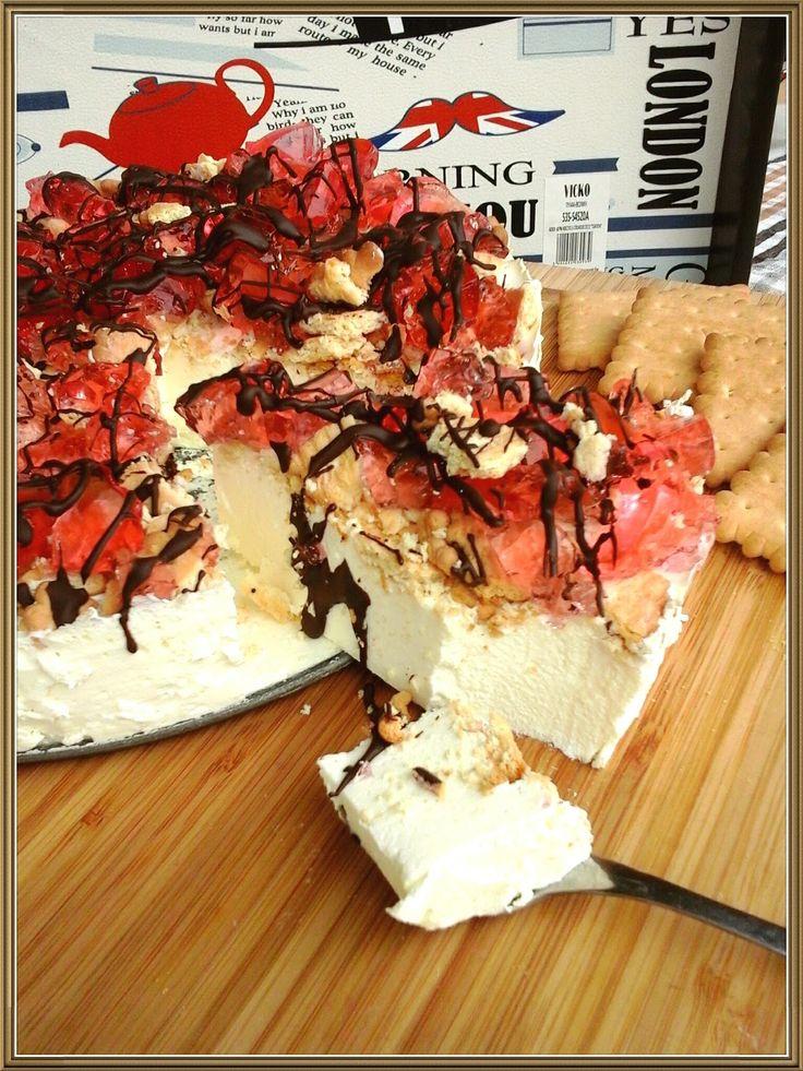 βουτυρομελο συνταγες μαγειρικη ζαχαροπλαστικη γλυκα voutyromelo voutiromelo sintages mageiriki glika