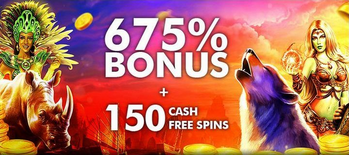 First Steps For Beginners At Online Casinos Free Slots Casino