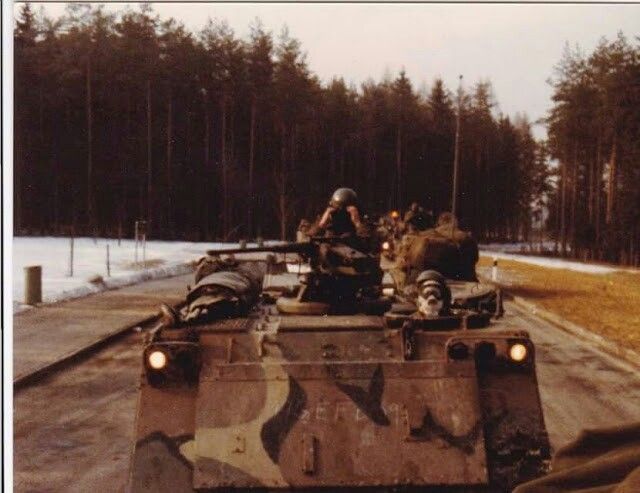 edd4a85dc371bece6cd9e849b780c27e army 23 best dan's army days west germany images on pinterest armies