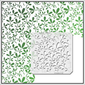 70 best desenhos para decoupage images on Pinterest Crafts - loose leaf template