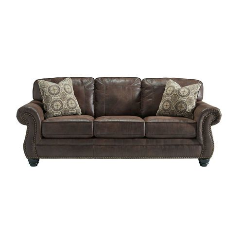 Breville Sofa Faux Leather Sofa Sofa Upholstery Queen Sofa Sleeper
