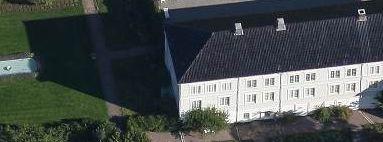 Linderud gård, Trondheimsveien 319, 0593 Oslo, Norway