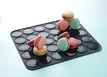 cake mold pan:http://www.eachmall.com/wholesale/0/keywords/cake+mold+pan.html