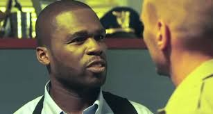 Image result for 50 cent before i self destruct movie cast